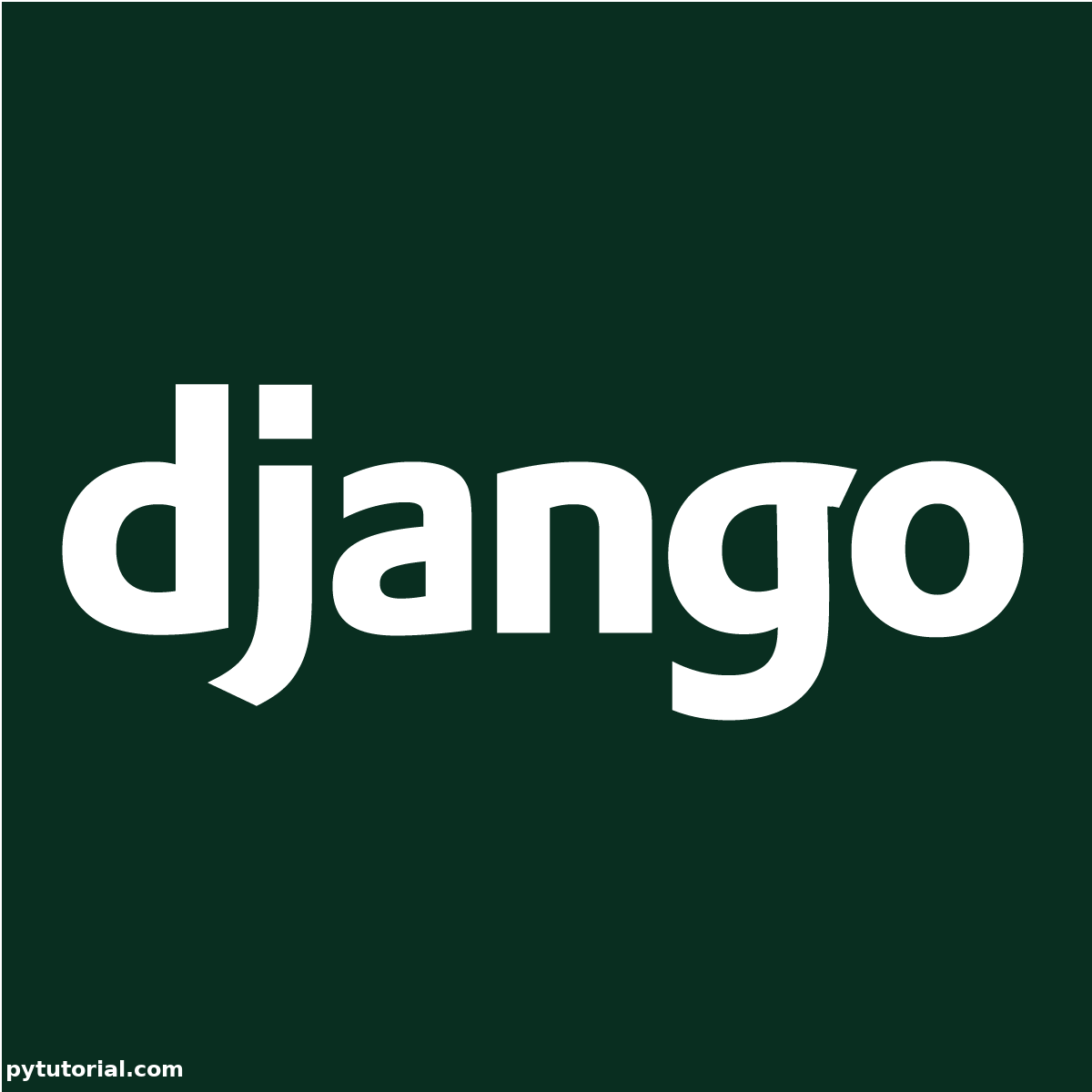 How to Display all Fields in Django Updateview [simple Example]