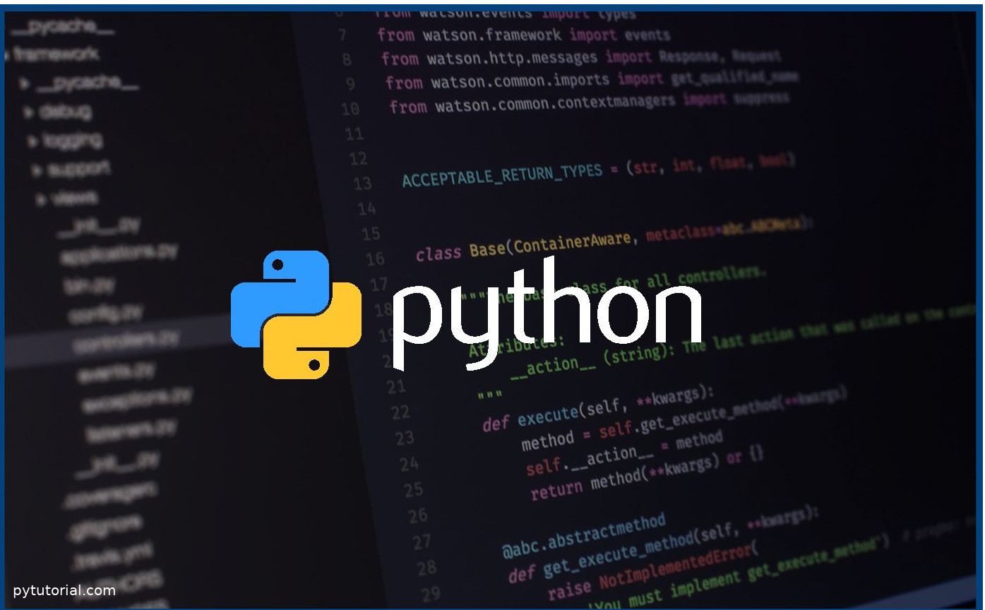 How to use for loop in python string
